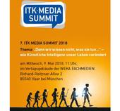 7. ITK MEDIA-SUMMIT 2018