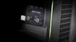 12-bit-, 8-GHz-HD4096-Oszilloskop-Chipsatz angekündigt