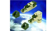 -Link kompatibler RJ45-Steckverbinder