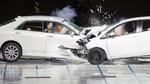 Automatisiertes Fahren braucht auch Unfallforschung