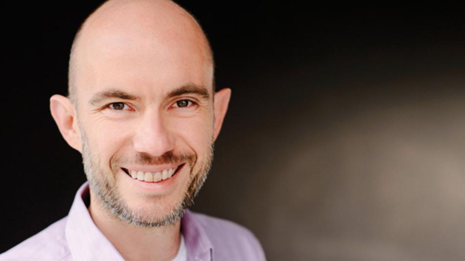 Constantin Gonzalez, AWS  »Durch den hoch spezialisierten Anwenderkreis fehlt bei einigen großen EDA-Anbietern vermutlich der Druck, innovativere Software- und Geschäftsmodelle anzubieten.«