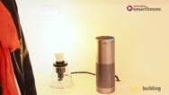 Ledvance - »Alexa, mach das Licht an«