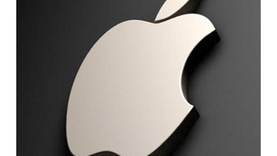 Gerüchte gibt es schon lange - plant Apple jetzt wirklich, eigene Prozessoren für die PCs zu entwickeln?