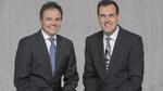 Osram und Continental gründen Joint Venture