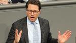 Zweifel an vergleichbaren EU-Schadstoff-Messmethoden