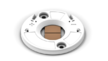 Produktbild: Lumawise Drive LED-Halter DALI von TE Connectivity