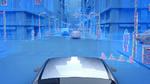Siemens automatisiert Sensorfusion und Datenverarbeitung