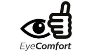 Philips EyeComfort-Logo