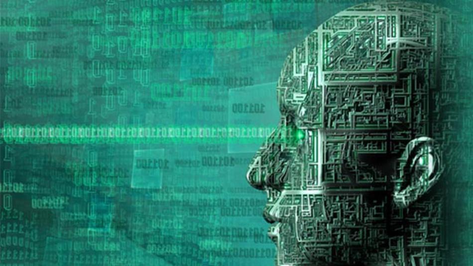 Groupe PSA ist Gründungsmitglied des neuen Exzellenzzentrum für künstliche Intelligenz Prairie.