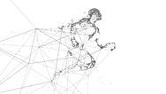 AI KI künstliche Intelligenz