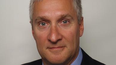 IBM Ralph Siepmann