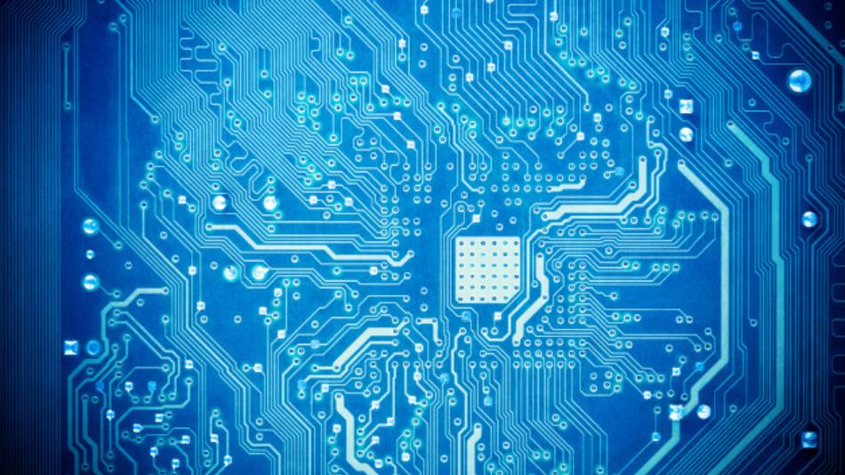 Der IBM X-Force Sicherheitsreport wertet die Sicherheitsrisiken einer vernetzten Gesellschaft aus.