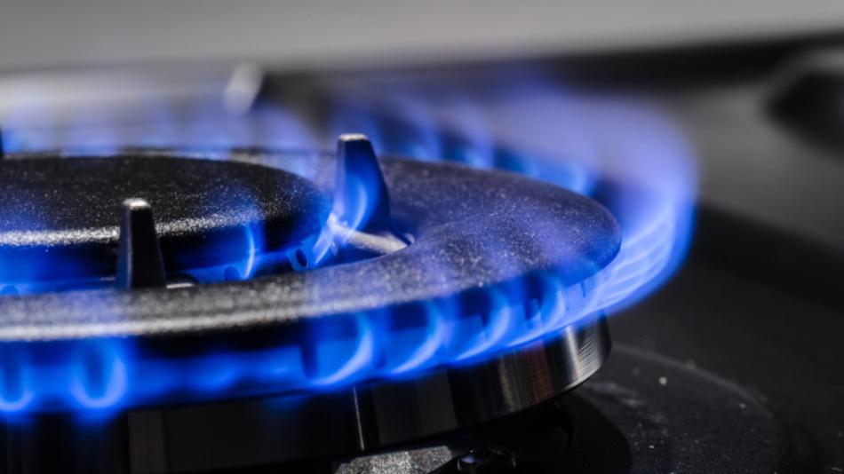 Das Erdgasnetz ist in Verbindung mit Power-to-Gas-Verfahren eine vielversprechende Speicheroption für die Energiewende.
