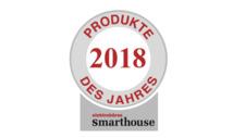 Leserwahl Das sind die Produkte des Jahres 2018