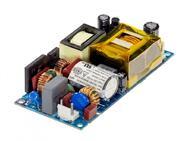 Friwo: Open-Frame-Stromversorgung mit medizinischer Zulassung (Halle 9/Stand C13)