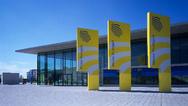 Die Medtec findet vom 17. bis zum 19. April 2018 in Stuttgart statt.
