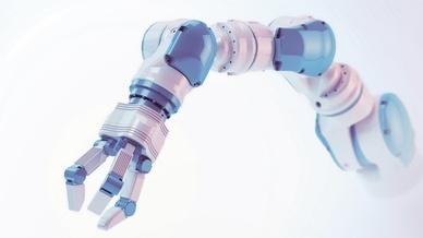 A_Roboterarm