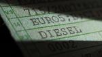 Scheuer muss Autoindustrie in die Pflicht nehmen