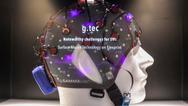 Medizin meets Elektronik: Mit der eMEC erhält die Medizin erstmals eine eigene Veranstaltung auf der electronica.