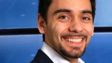 Verstärkung für Österreich Neuer Sales Engineer bei Axis Communications