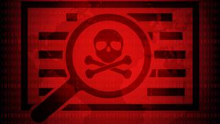 Sandboxen erhöhen nicht nur die Sicherheit, sie bieten auch eine Testumgebung zur Analyse von Malware.