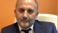 Eric Chaussin wird neuer Leiter des Industriesegments von LEM