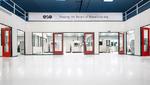 Industrielle 3D-Druck-Applikationen realisieren