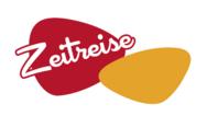 Logo: elektrobörse smarthouse Zeitreise