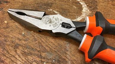 Produktbild: Handwerkzeug von Klein Tools