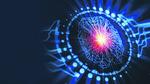 Forum Künstliche Intelligenz am 17. Mai 2018