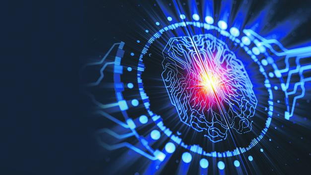 Das Forum Künstliche Intelligenz beleuchtet dazu die rasanten Entwicklungen bei Hard- und Software. Ebenso sind die Nutzung und Funktionsweise cloud-basierter KI-Dienste Gegenstand der Konferenz