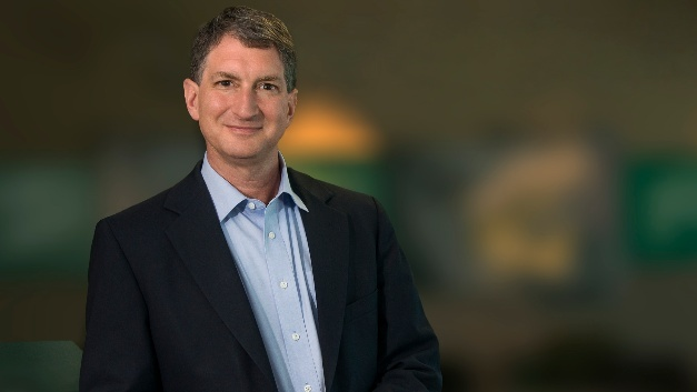 Mark Papermaster, CTO, and SVP of Technology and Engineering, AMD