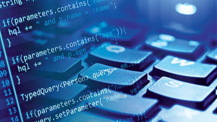 Automatisierte Tests zügig mit MicroPython aufsetzen