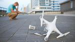 Heilsamer Schock für die IoT-Sicherheit