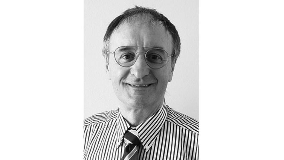 Dr. Heinz Zenkner - Sachverständiger für EMV