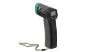 Infrarotthermometer von Schneider Electric