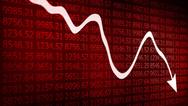 Im Moment fallen die Preise für NAND-Flash-ICs, doch ab der zweiten Jahreshälfte werden sie sich voraussichtlich wieder stabilsieren.
