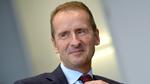 Große Aufgaben für den neuen Konzernchef Herbert Diess