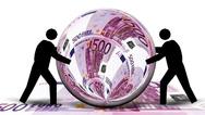 Mehr Geld für Start-ups: Die EU will dafür 410 Millionen Euro zur Verfügung stellen.