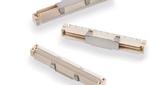 SMT-bestückbare Stecker von Würth Elektronik eiSos