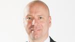 CEO Holger Ruban resigns surprisingly