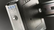 FPBB RAIL: Schmale Filter für DIN-Schienenmontage oder als Einbaufilter