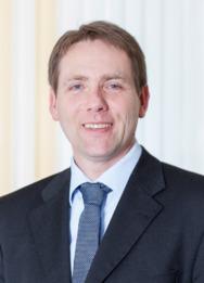 Jokari-Geschäftsführer Carsten Bünnigmann.