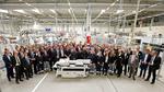 Volkswagen bündelt Batterie-Kompetenz in Braunschweig