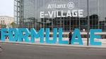 Die Formel E feierte damit ihre Premiere in der ewigen Stadt.