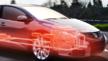 Mit Aluminium werden Bordnetze trotz steigender Ansprüche und Aufgaben im Auto leichter.