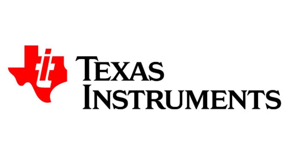 Mit dem TLV9061 hat Texas Instruments einen Operationsverstärker vorgestellt, der im 0,8 mm x 0,8 mm großen X2SON-Gehäuse unterkommt. Seine Verstärkungsbandbreite liegt bei von 10 MHz, die Anstiegsgeschwindigkeit bei 6,5 V/μs und einer Rausch-Spektraldichte von 10 nV/√Hz. Zusätzlich verfügt der Operationsverstärker über integrierte EMI-Filtereingänge. Dadurch sind die Systeme nicht so anfällig für HF-Rauschen, während gleichzeitig der Bedarf an externen diskreten Schaltungen sinkt.
