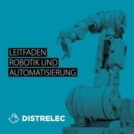 Leitfaden Robotik und Automatisierung