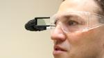 Sensoranzug bringt Vitalparameter auf die Datenbrille