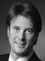 Jörn Stuphorn, IT Service Manager Information Security & Service Delivery, ProfitBricks